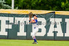 Baseball UV Legends -15Jul11-0016.jpg
