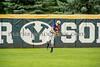 Baseball UV Legends -15Jul11-0009.jpg