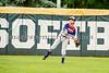 Baseball UV Legends -15Jul11-0020.jpg