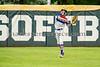 Baseball UV Legends -15Jul11-0025.jpg