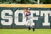 Baseball UV Legends -15Jul11-0006.jpg