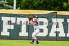 Baseball UV Legends -15Jul11-0017.jpg
