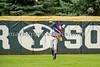 Baseball UV Legends -15Jul11-0008.jpg