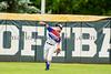 Baseball UV Legends -15Jul11-0018.jpg