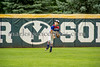 Baseball UV Legends -15Jul11-0010.jpg