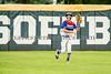Baseball UV Legends -15Jul11-0026.jpg