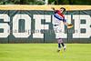 Baseball UV Legends -15Jul11-0024.jpg