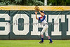 Baseball UV Legends -15Jul11-0003.jpg