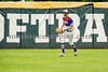 Baseball UV Legends -15Jul11-0022.jpg