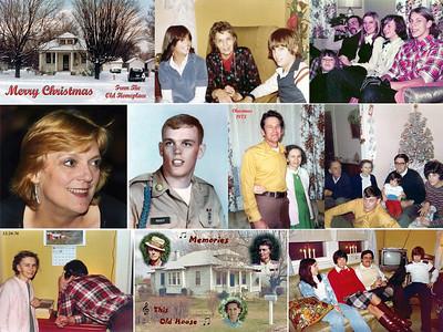 DCK JR FAMILY 1234 copy