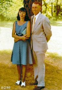 Janet & Johnny !2_KK-KK