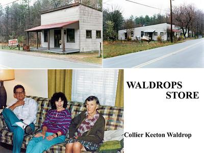 DCK JR Waldrops Store123 copy