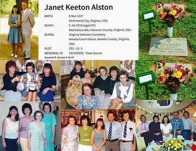 Janet Obit Collage-AB copy