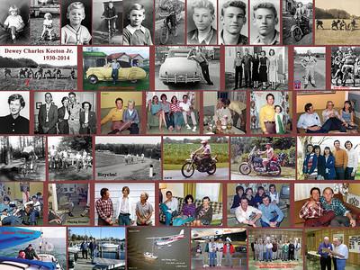 DCK JR collage 001 copy