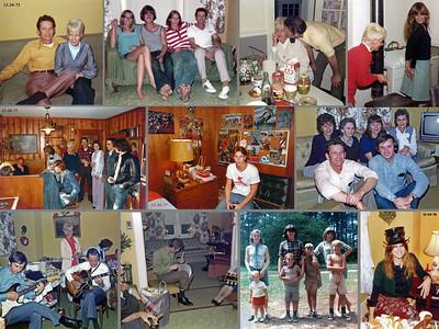 DCK JR FAMILY 123 copy