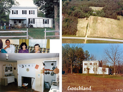 DCK JR Goochland 001 copy