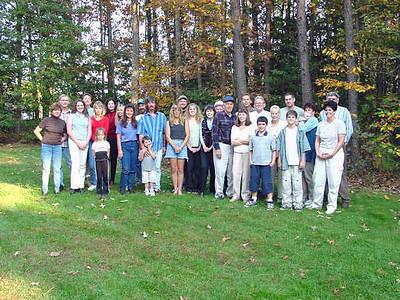 2000 Keeton Reunion-Barneys KK-23