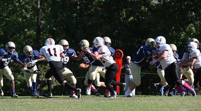 VCA-Football-31