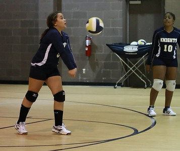 VCA Volleyball 083112-31
