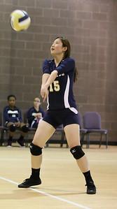 VCA Volleyball 083112-11