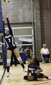 VCA Volleyball 083112-7
