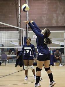 VCA Volleyball 083112-17