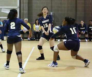 VCA Volleyball 083112-25