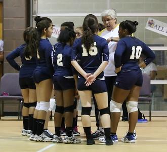 VCA Volleyball 083112-39