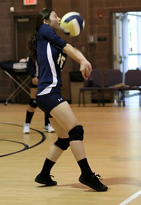 VCA Volleyball 083112-37