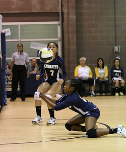 VCA Volleyball 083112-5
