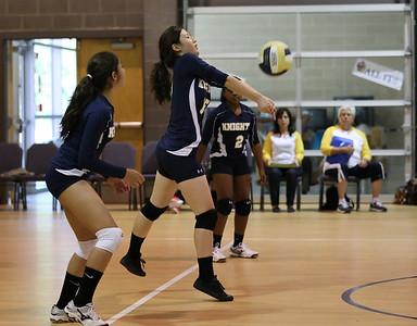 VCA Volleyball 083112-34