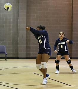VCA Volleyball 083112-22