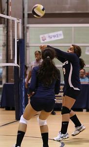 VCA Volleyball 083112-14