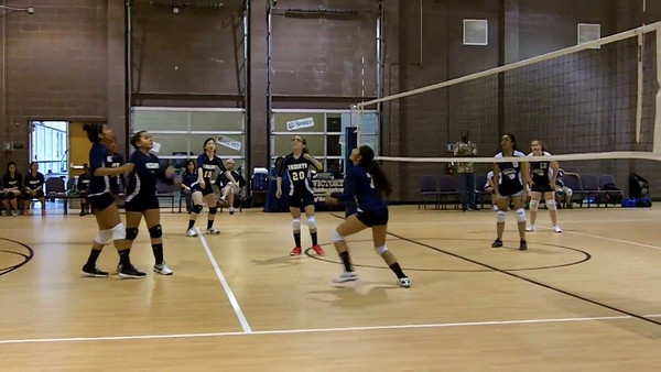 VCA-Volleyball-JV-2012-vid2