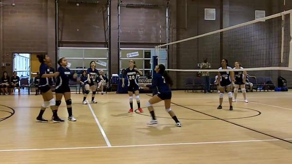 VCA-Volleyball-JV-2012-vid2