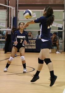 VCA Volleyball 083112-20
