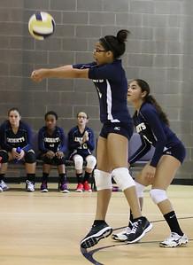 VCA Volleyball 083112-27