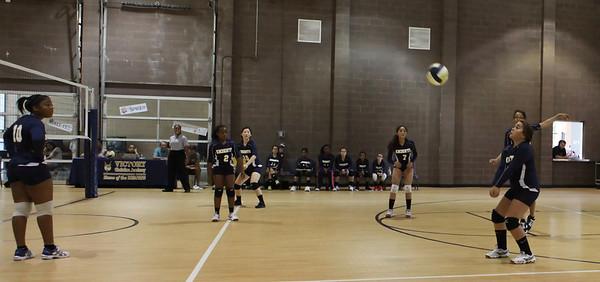 VCA Volleyball 083112-15