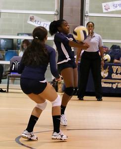 VCA Volleyball 083112-32