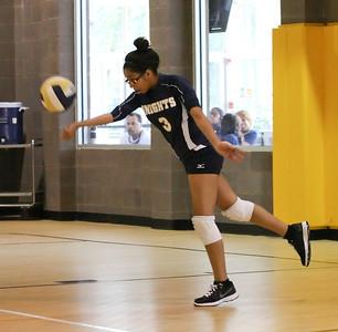 VCA Volleyball 083112-23