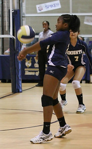 VCA Volleyball 083112-26