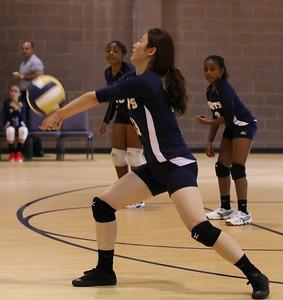 VCA Volleyball 083112-13