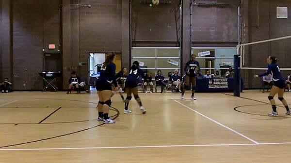 VCA-Volleyball-Varsity-2012-vid2