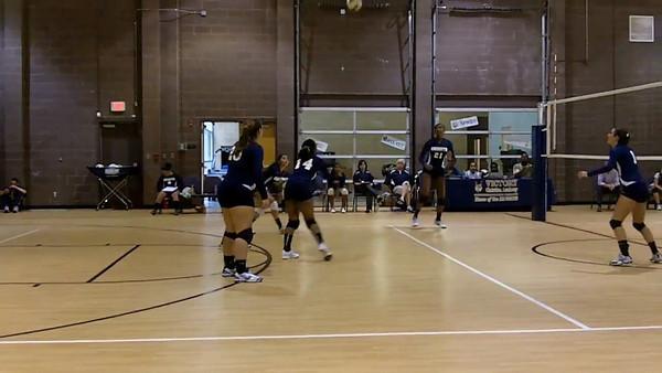 VCA-Volleyball-Varsity-2012-vid2
