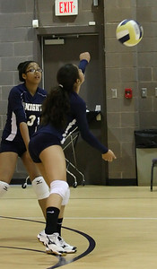 VCA Volleyball 083112-41