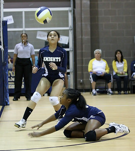 VCA Volleyball 083112-6
