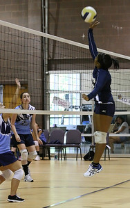 VCA Volleyball 083112-28