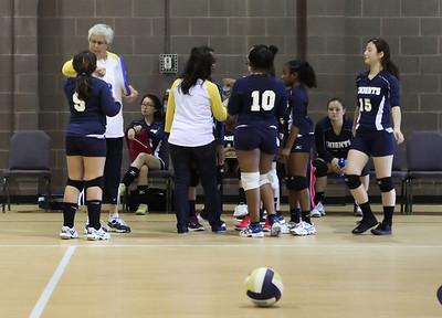 VCA Volleyball 083112-21