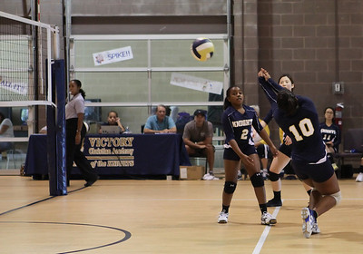 VCA Volleyball 083112-16