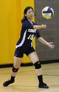 VCA Volleyball 083112-40